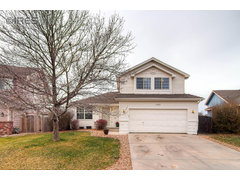 2722 E 132nd Pl Thornton, CO 80241