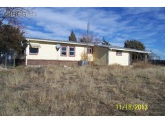 28044 County Road P Brush, CO 80723