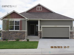 2314 82nd Ave Greeley, CO 80634