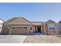 17687 W 78th Dr Arvada, CO 80007