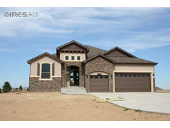 7994 Angel View Dr Frederick, CO 80530