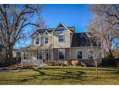 4995 Carr St Arvada, CO 80002