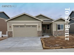 129 Linden Oaks Dr Ault, CO 80610