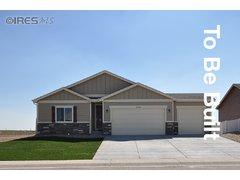 141 Linden Oaks Dr Ault, CO 80610