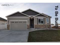 153 Linden Oaks Dr Ault, CO 80610