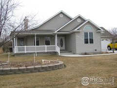 14338 Dakota Rd Sterling, CO 80751