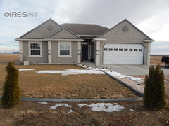 30 Stagecoach Ln Fort Morgan, CO 80701