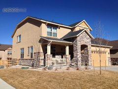 17491 W 83rd Pl Arvada, CO 80007