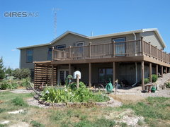 49902 County Road 20 Holyoke, CO 80734