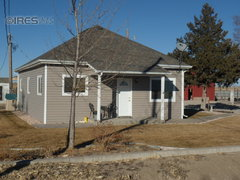 21007 County Road T.5 Fort Morgan, CO 80701