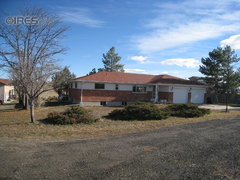 13776 County Road 1 Longmont, CO 80504
