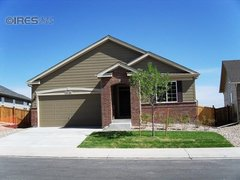 5524 Palomino Way Frederick, CO 80504