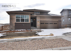 9345 Pike Way Arvada, CO 80007