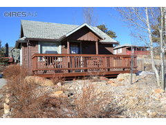 220 Virginia Dr 8 Estes Park, CO 80517