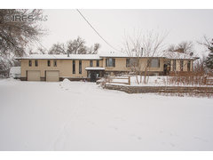 1309 E 16th St Greeley, CO 80631