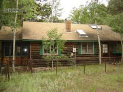 365 Riverside Dr Lyons, CO 80540