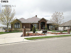 5424 W 7th St Rd Greeley, CO 80634