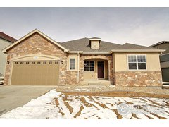 5520 Palomino Way Frederick, CO 80504