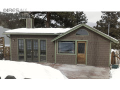 364 Virginia Dr Estes Park, CO 80517