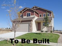 4402 Cypress St Evans, CO 80620