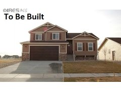 40807 Jade Dr Ault, CO 80610