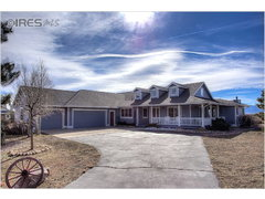 8956 Sage Valley Rd Longmont, CO 80503