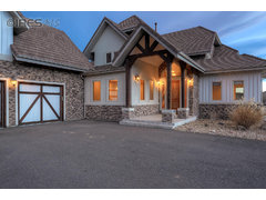 5786 Devinney Ct Arvada, CO 80002