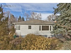 1706 3rd Ave Longmont, CO 80501