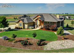 37151 Dickerson Run Severance, CO 80550