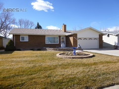 729 Karen St Fort Morgan, CO 80701