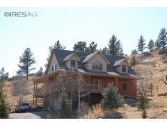 15555 Moss Rock Ct Longmont, CO 80503
