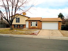 4694 E 109th Pl Thornton, CO 80233