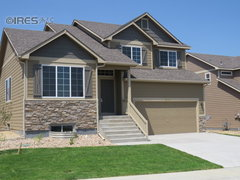 4364 Cypress Ridge Ln Wellington, CO 80549