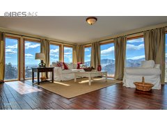 952 Steamboat Valley Rd Lyons, CO 80540