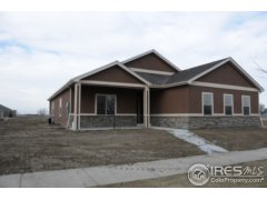 1119 78 Ave Greeley, CO 80634