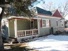 206 Phelps St Sterling, CO 80751
