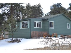 559 S Saint Vrain Ave Estes Park, CO 80517