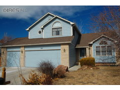918 E 5th Ave Longmont, CO 80504