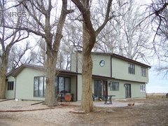 14775 County Road 84 Ault, CO 80610
