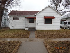 315 Pine St Sterling, CO 80751