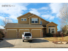 13436 W 62nd Dr Arvada, CO 80004