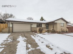 6357 W 71st Ave Arvada, CO 80003
