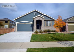 3210 Lump Gulch Way Frederick, CO 80516