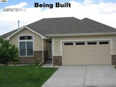 1600 44th Ave Ct 4 Greeley, CO 80634