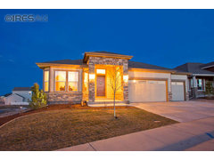 8720 Wild Horse Way Frederick, CO 80504