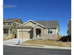 3302 Lump Gulch Way Frederick, CO 80516