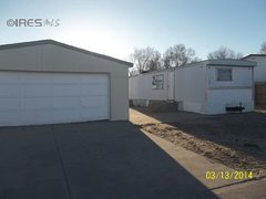 108 Linden Dr Log Lane Village, CO 80705