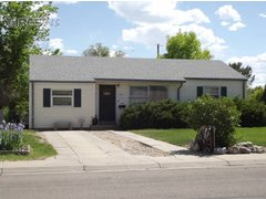217 Logan St Sterling, CO 80751