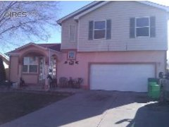 3804 Riverside Pkwy Evans, CO 80620