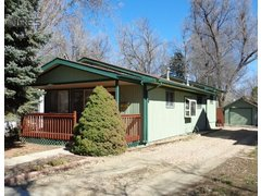 626 Gay St Longmont, CO 80501